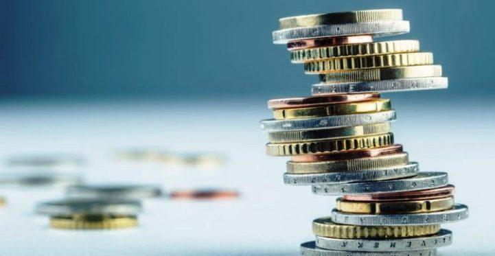 Από «κόσκινο» όλες οι συναλλαγές που ξεπερνούν τα 1.000 ευρώ