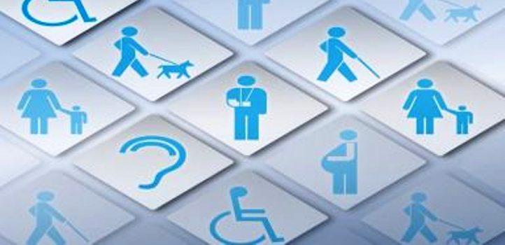 Πώς θα δίνονται τα επιδόματα αναπηρίας (η υπουργική απόφαση)