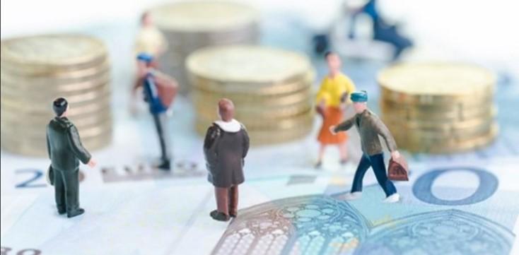 Η ανανέωση της αίτησης για το Κοινωνικό Εισόδημα Αλληλεγγύης