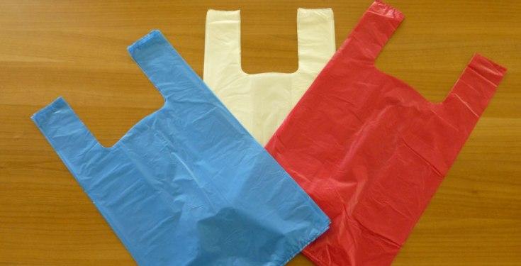 Τι αλλάζει για τις σακούλες σε Lidl-Σκλαβενίτη-Jumbo