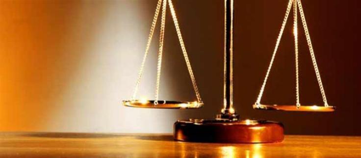 ΣτΕ: Οριστική λύση στο θέμα της φορολογικής παραγραφής επί εκπροθέσμων φορολογικών δηλώσεων