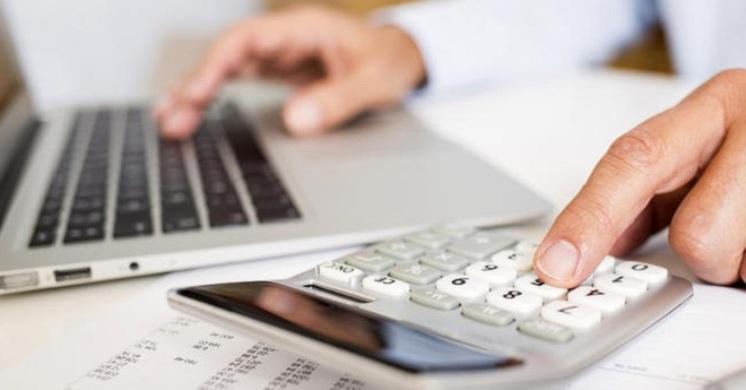Διαγραφή αμφισβητούμενων χρεών στα Ταμεία-Οι προυποθέσεις