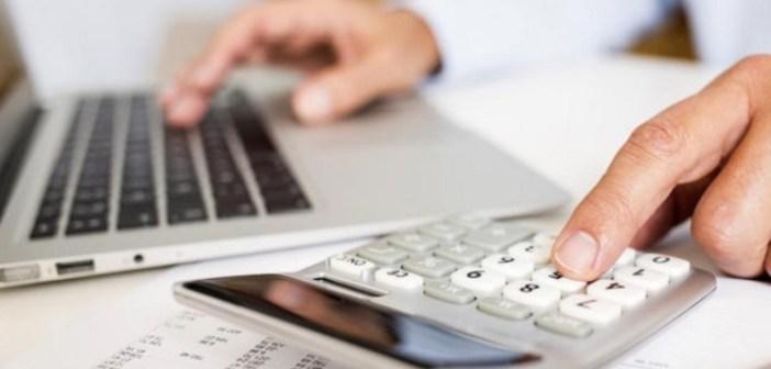 Οι όροι για μειωμένες εργοδοτικές ασφαλιστικές εισφορές κύριας σύνταξης για μισθωτούς έως 25 ετών