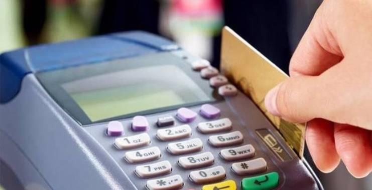 Έμποροι και καταναλωτές έβγαλαν σε... αχρηστία το 30% των POS
