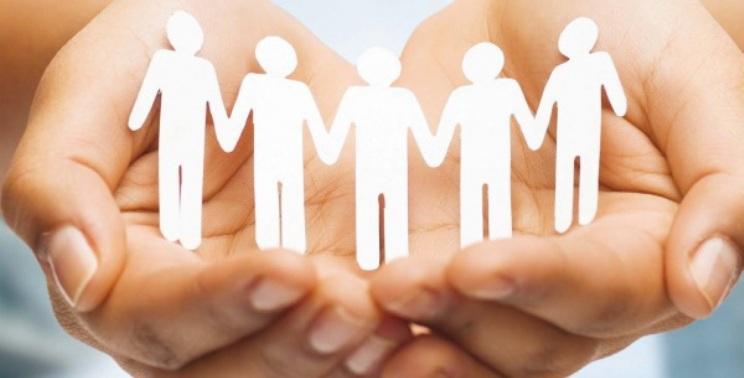 Κοινωνικό Εισόδημα Αλληλεγγύης  από 01-11-2018. Πότε πρέπει να γίνει νέα αίτηση