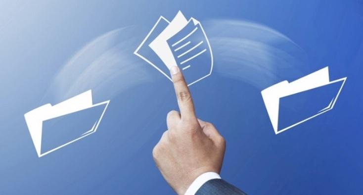 Συμβάσεις ορισμένου χρόνου: Ετήσια άδεια-ανανέωση-έγκυες εργαζόμενες