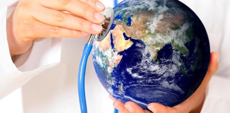 ΕΟΠΥΥ. Τι ισχύει για την νοσηλεία ασφαλισμένου στο εξωτερικό