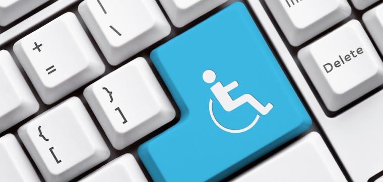 Νέος ενιαίος Πίνακας Προσδιορισμού Ποσοστού Αναπηρίας