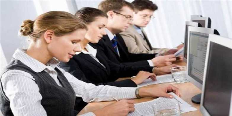 Δανεικοί εργαζόμενοι.'Οροι εργασίας-Υποχρεώσεις άμεσου και έμμεσου εργοδότη