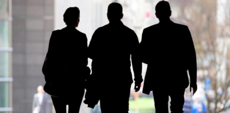 Η καταπολέμηση της φοροαποφυγής: τι προβλέπει ο νέος νόμος