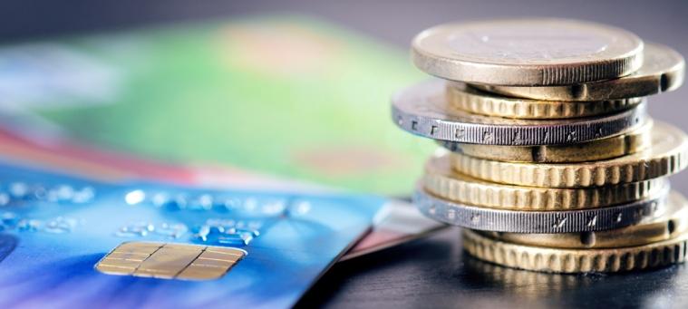 Ποια εισοδήματα εξαιρέθηκαν από το χτίσιμο του ηλεκτρονικού αφορολόγητου