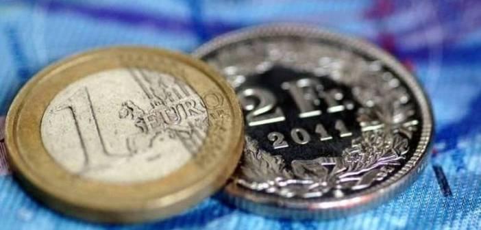 Δάνεια σε ελβετικό φράγκο: Δικαιώνει τις τράπεζες η απόφαση του Αρείου Πάγου