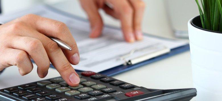 Επιστροφή στην επιχειρηματικότητα μόνο με χρηματική εγγύηση - Ποιους αφορά