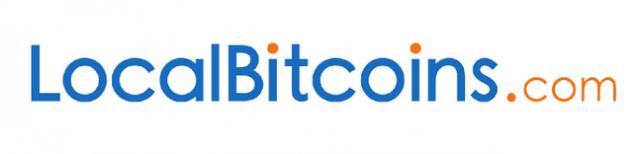 localbitcoin exchange bitcoin btc foronaranja