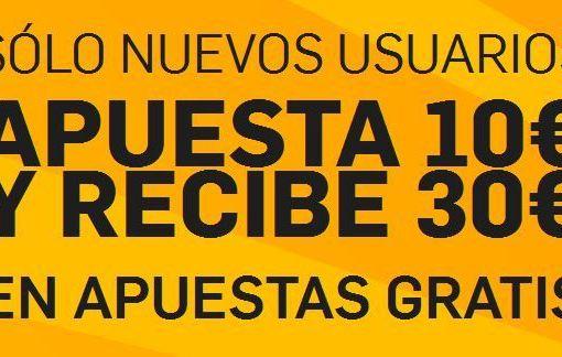 betfair_bono_bienvenida_cartel