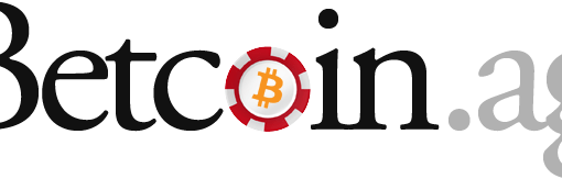 freeroll poker bitcoin betcoin casino deporte freeroll minireto