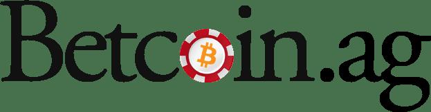 freeroll poker bitcoin betcoin casino deporte freeroll foronaranja