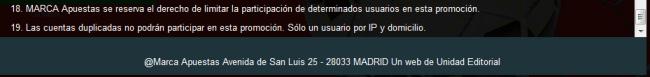marcaapuestas_bonobienvenida_6