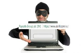 skrill monebookers scam estafa fraud fraude ladrones timo foronaranja