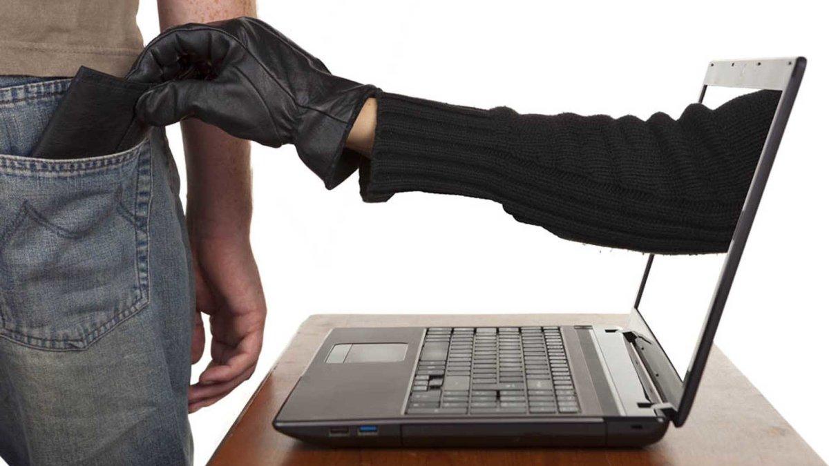 timos internet ganar dinero foronaranja