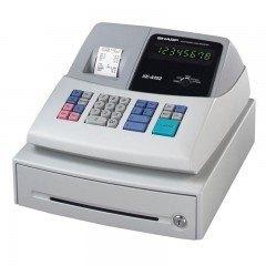 tipster apuestas caja registradora servicio pago foronaranja