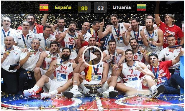 sentimiento patrio patriotismo williamhill cuota seleccion española correo resultados 2 foronaranja