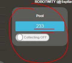 RobotTwity (FollowerMonkey) fraude 1