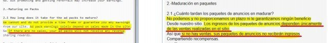 ohb-victor-lorenzo-ourhomebusiness-timo-fraude-scam-estafa-faq-3-foronaranja