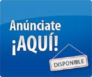 Publicidad ForoNaranja
