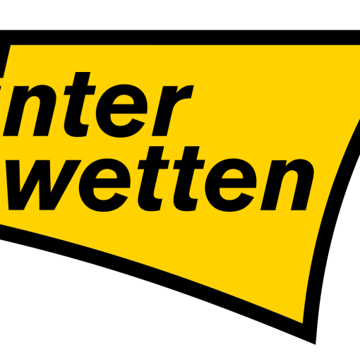 interwetten bono bienvenida foronaranja