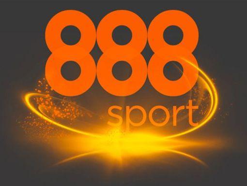 ruleta de la liga 888sports foronaranja