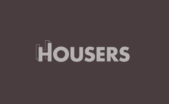 Housers estafa vivienda alquiler compra venta promotor logo foronaranja