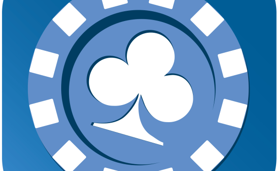 Gambling-Affiliation Plataforma afiliacion logo foronaranja