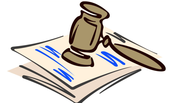 sede judicial electronica juicio verbal gratis demanda foronaranja