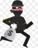 Casas de apuestas - engaños, timos y estafas robar ganancias foronaranja