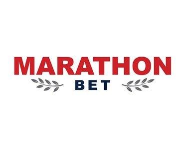 marathonbet bono bienvenida 60 90 foronaranja