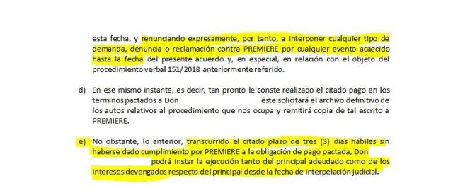 acuerdo extrajudicial transaccional betsson 3 foronaranja