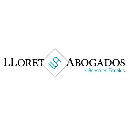 despacho abogados especializado casas apuestas juicio demandar denunciar logo lloretabogados foronaranja