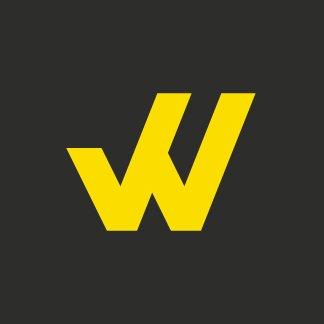 winnerodds apuestas valor valuebet logo foronaranja