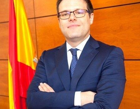 estafa legal sector juego espana foronaranja