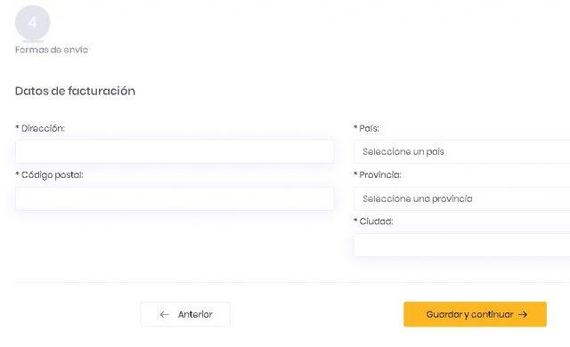 gananciasdeportivas.net estafa registro 4 foronaranja