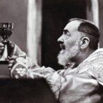 Las Más Eficaces Oraciones del Padre Pío