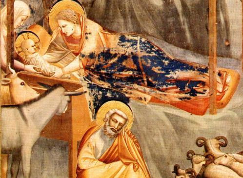 nacimiento-de-jesus1