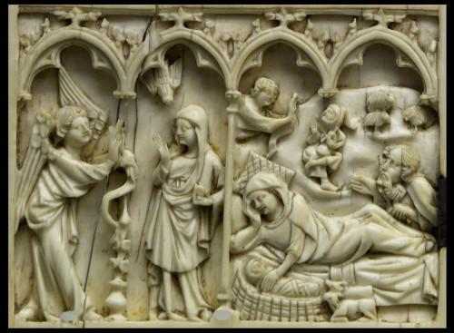 relieve-de-marfil-del-nacimiento-500x367