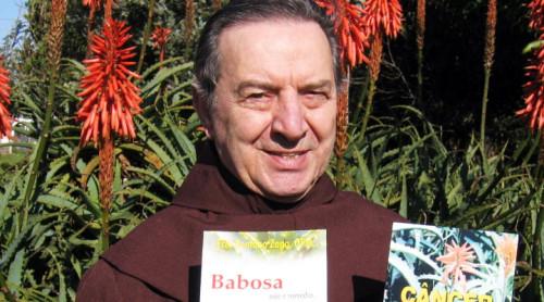 https://i1.wp.com/forosdelavirgen.org/wp-content/uploads/2014/09/padre-romano-zago-500x278.jpg
