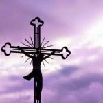 Todo sobre Semana Santa: nuestra Serie de Artículos para Saber todo lo que Necesitas