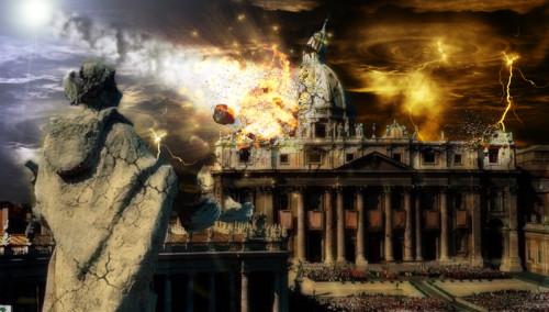 destruccion-de-la-iglesia-catolica