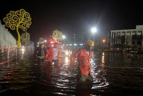 malecon-managua-inundado fondo