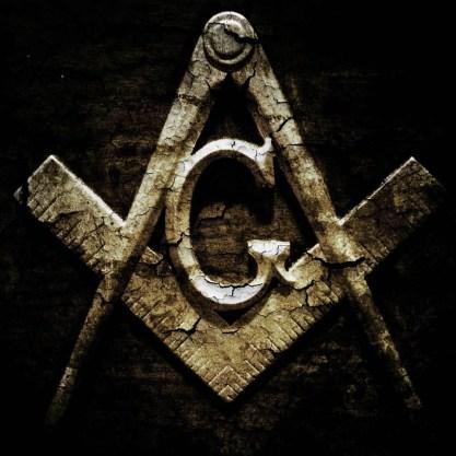 Resultado de imagen de simbolo mason