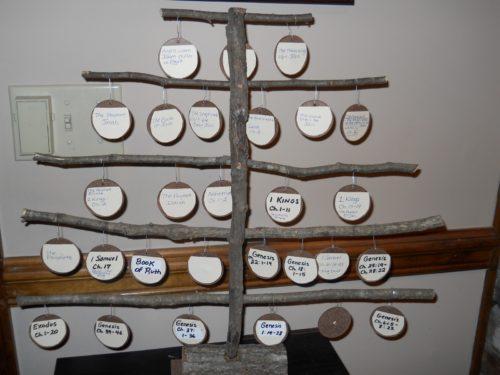 arbol-de-jese-de-madera